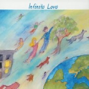 Gil Goldstein/Romero Lubambo,etc / Infinite Love