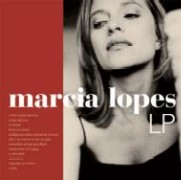 Marcia Lopes/LP