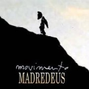 Madredeus / Movimento